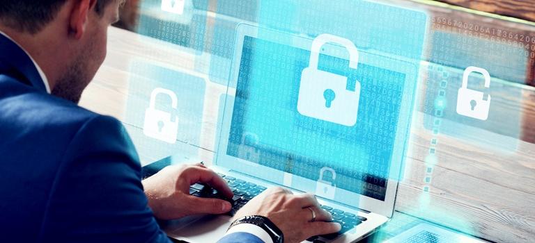 post img 09 1 - מדריך להפעלת הגנת CloudFlare ללקוחות LowcHost