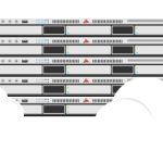 cloudvps 150x150 - אחסון אתרים ריסלר