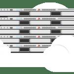 cloudvps 150x150 - אחסון אתרים שיתופי בישראל
