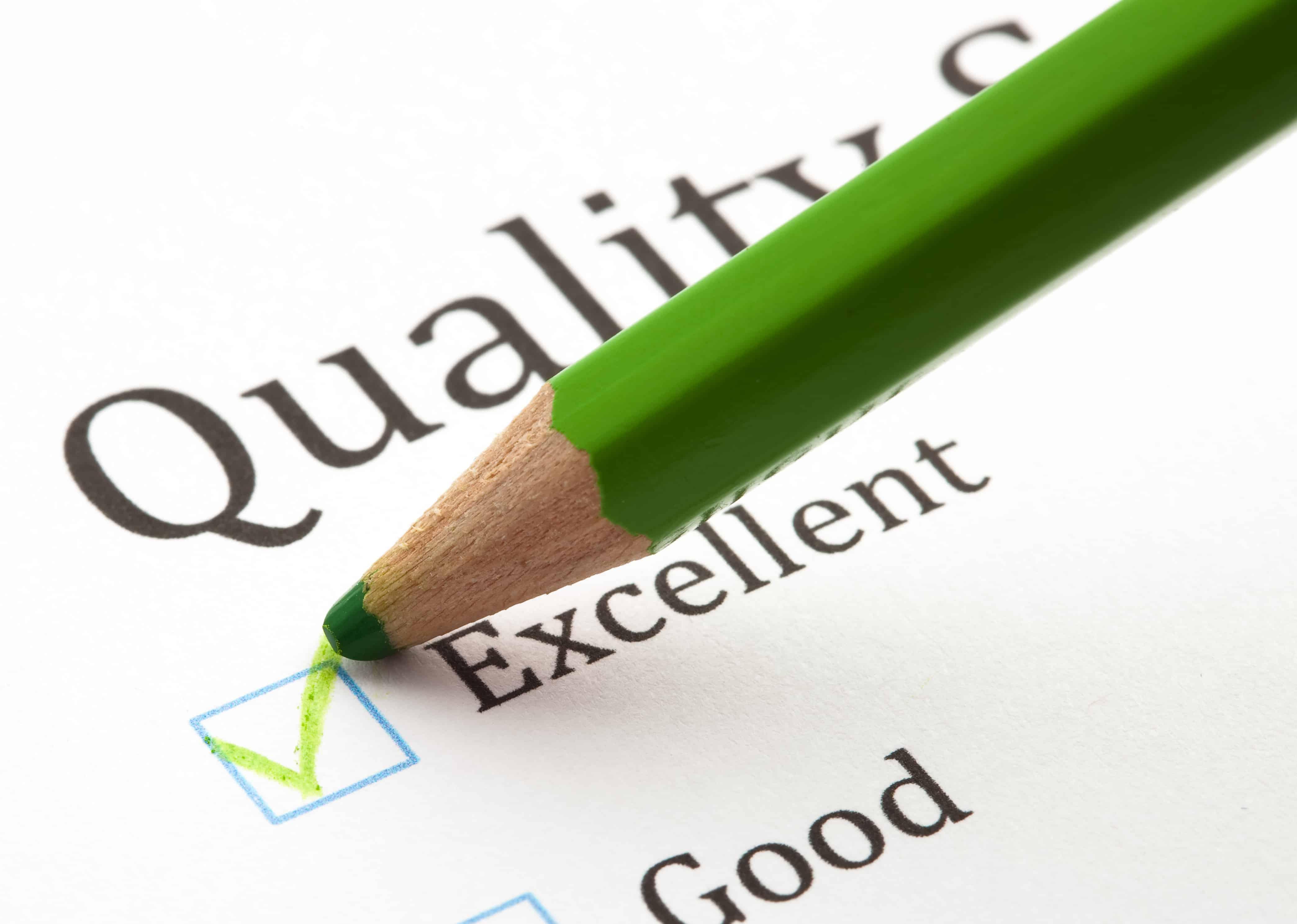 Quality - מדוע לבחור ב LowcHost